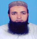 Abdullah new