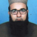 Dr. Abdullah