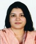 Maheen Salman 1