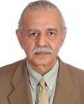 Raza Kamal