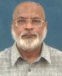 Zia ur Rehman 1