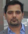 shaham-ahmed
