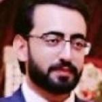 shahriyar Anis